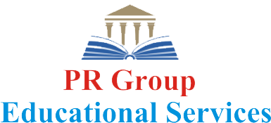 PR Group of Education